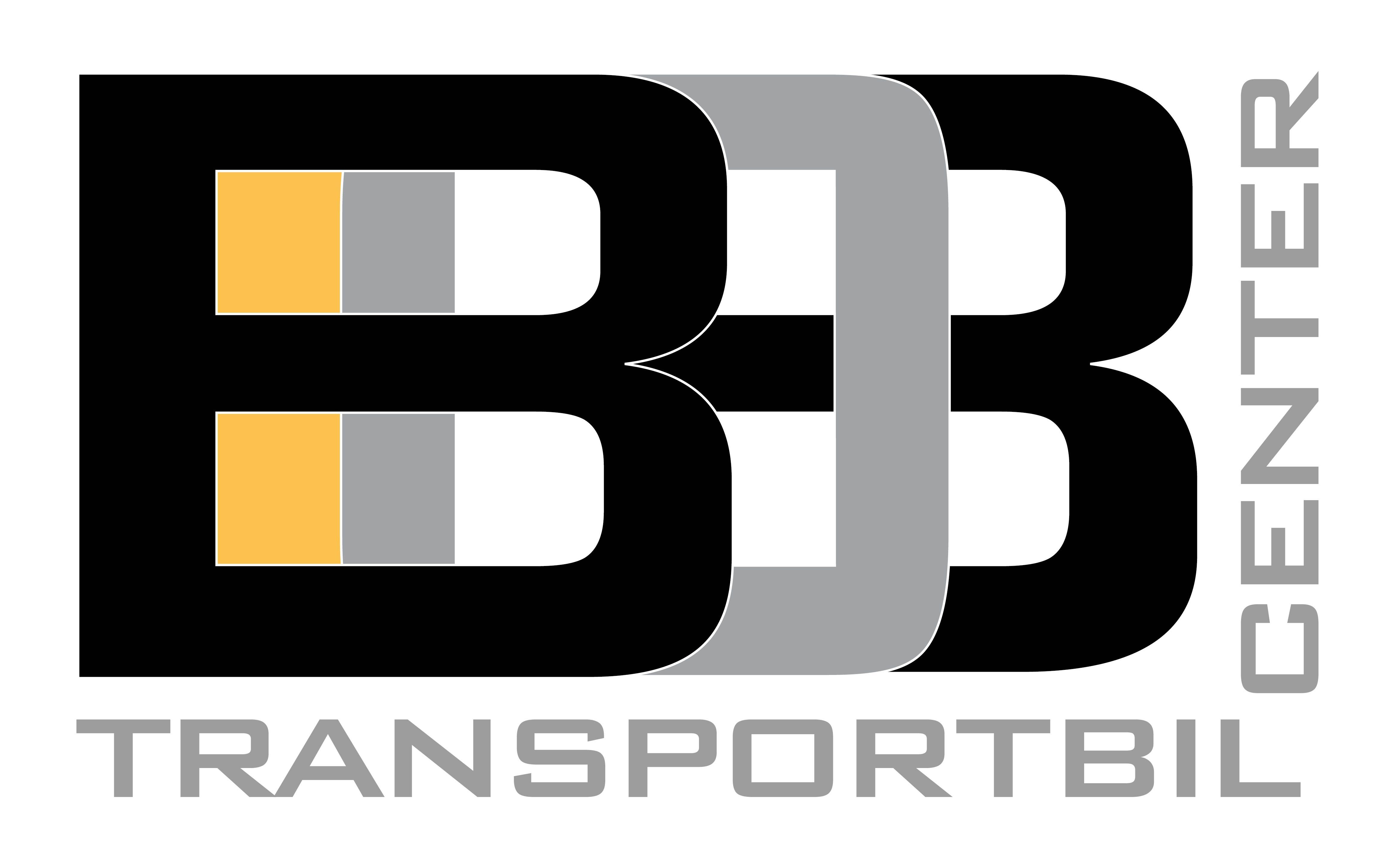 BOB Transportbilcenter